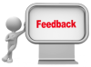 ann employee review_0416