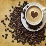 share-story-love-coffee